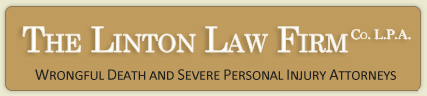 Linton Law Firm Cleveland, Ohio